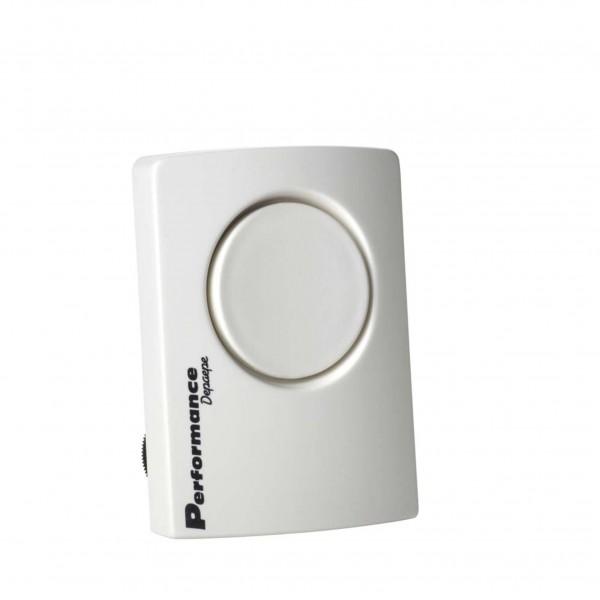 Sonnerie analogique supplémentaire pour les environnements bruyants