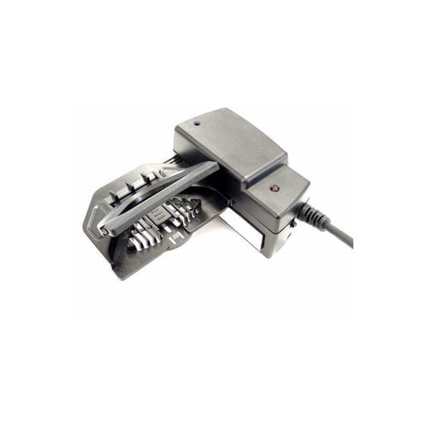 Dispositivo para descolgar para auricular HD DECT
