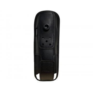 Proteção para o telefone DECT
