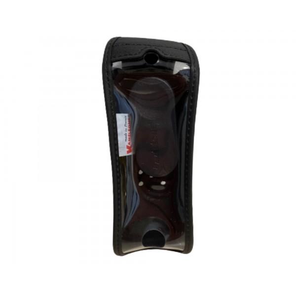 Proteção para o telefone DECT Compact