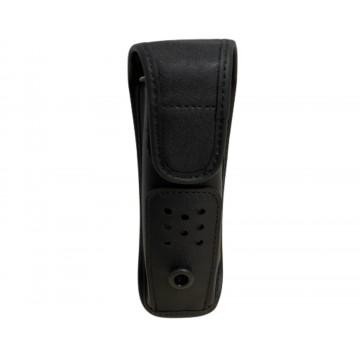 Funda protectora para el auricular DECT compact