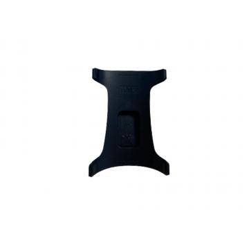 Clip ceinture housse Partner RX Compact